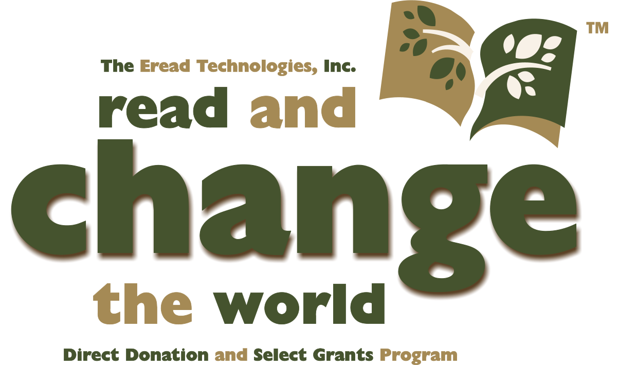 LOGO-Read and Change the World-TAGLINES-PROD-TB