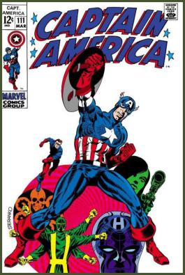 Captain America-Formatted