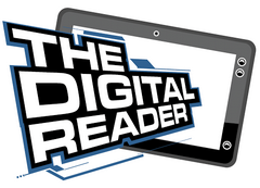 LOGO-1-Digital Reader