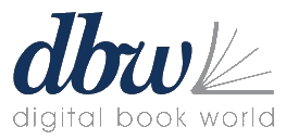 LOGO-Digital Book World