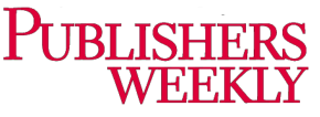 LOGO-Publishers Weekly