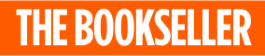 LOGO-The Bookseller