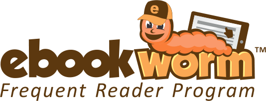 1-LOGO-EBOOKWORM-HAT-TB