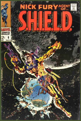 Shield-Formatted